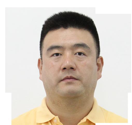 coach-cheng2