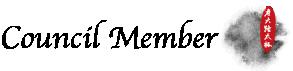 council-member
