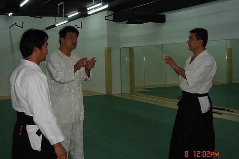 master10