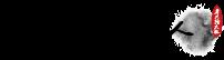 mt-10-laoliulu