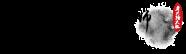 mt-8-laoliulu