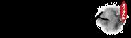 mt-9-laoliulu
